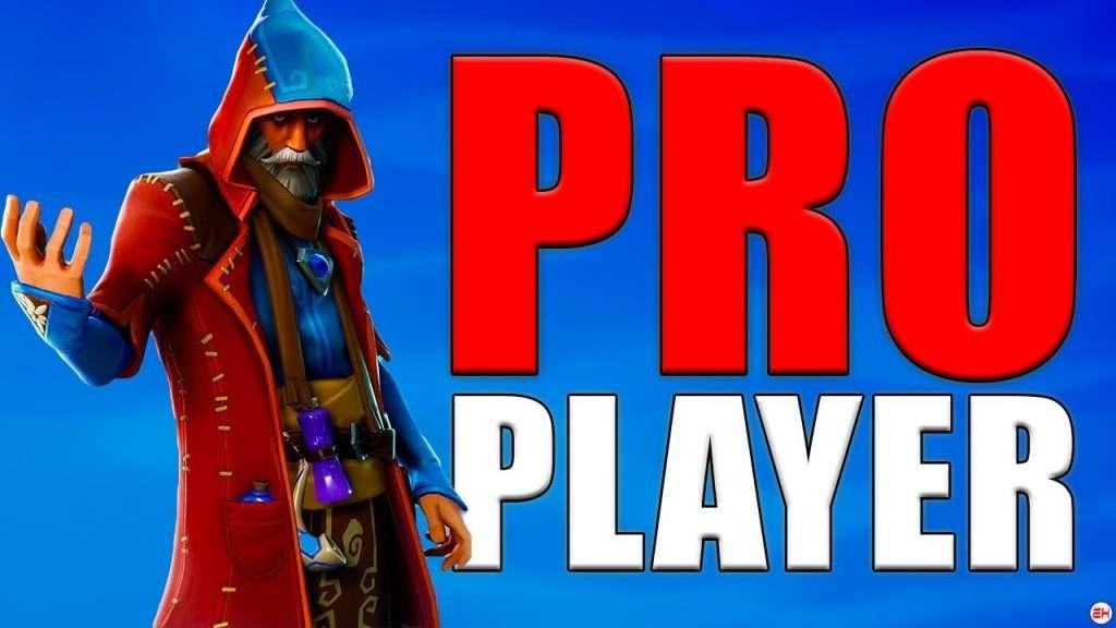 🔴 Pro Fortnite Player // 2100 Wins // Fortnite Gameplay + Tips! Видео
