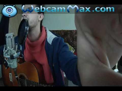 Черный кофе - Листья Аккорды , как играть на гитаре без гемора Видео