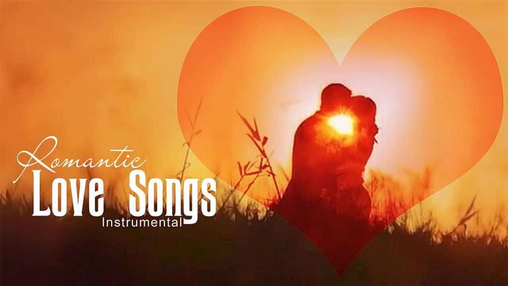 Instrumental Piano Relaxing Music – Love Songs Piano Cover – Instrumental Piano Relaxing Music Видео