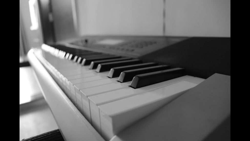 Mile Ho Tum Humko // Piano Cover //Tanish Kapoor Видео