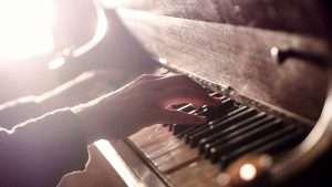 🎹 TOP 10 PIANO COVERS on YOUTUBE #1 🎹 Видео