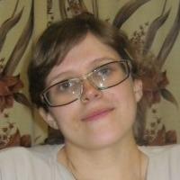 Алиса Екимова