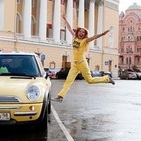 Руслана Подорожная