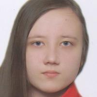 Людмила Гоголь