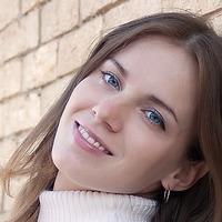 Антонина Филлипова