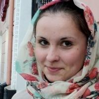 Регина Соколова