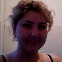 Елизавета Радецкая