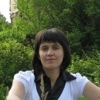 Дина Вишневская