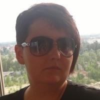 Руслана Соловьева