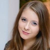 Марта Бровина