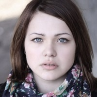 Ульяна Шпагина