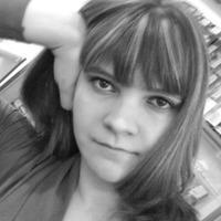 Антонина Лазарева
