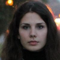 Ирина Филлипова