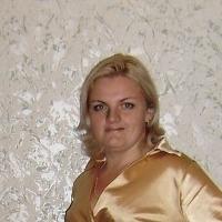 Инна Богачева