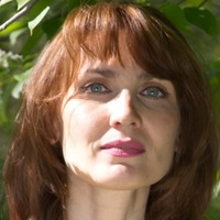 София Васнецова