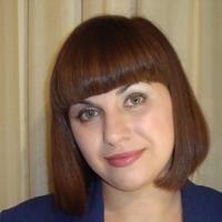 Мила Крылова