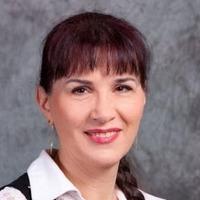 Карина Шорохова