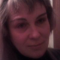 Карина Быстрова