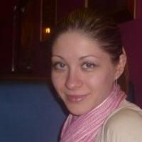 Ирина Кароль
