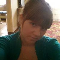 Лилия Малиновская