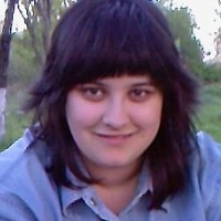 Дарина Калашникова
