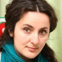 Полина Вершинина
