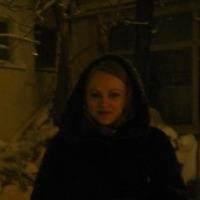 Людмила Дубровская