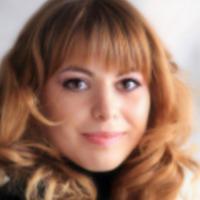 Яна Крылова