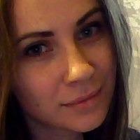 Дарина Новак