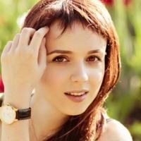 Инна Богданова