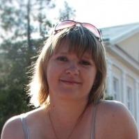 Дарина Шпагина