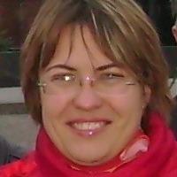 Ярослава Данилова
