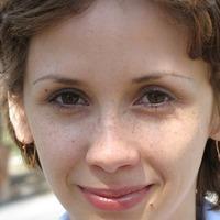 Алена Мищенко