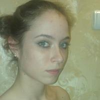 Тамара Малышева
