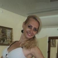 Таисия Назарова