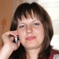Елена Чехова