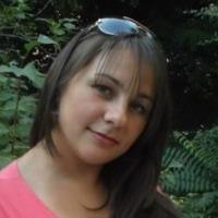 Таисия Радецкая