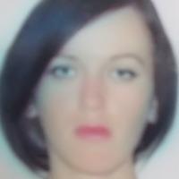 Ника Павленко