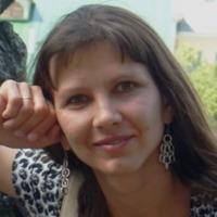 Оксана Титова