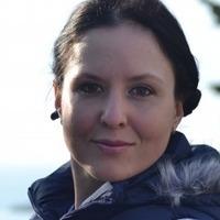 Ульяна Макарова
