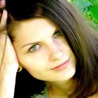 Полина Братиславская