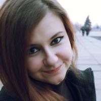 Людмила Вещая