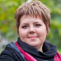 Анфиса Химченко