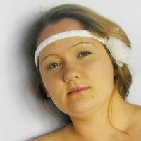 Вероника Звездная
