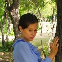 Валентина Смирнова
