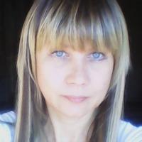 Инесса Кароль