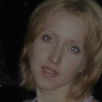Оксана Тихомирова