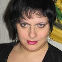 Евгения Герасименко