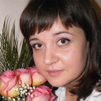 Александра Тимофеева