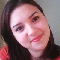 Марта Краснова